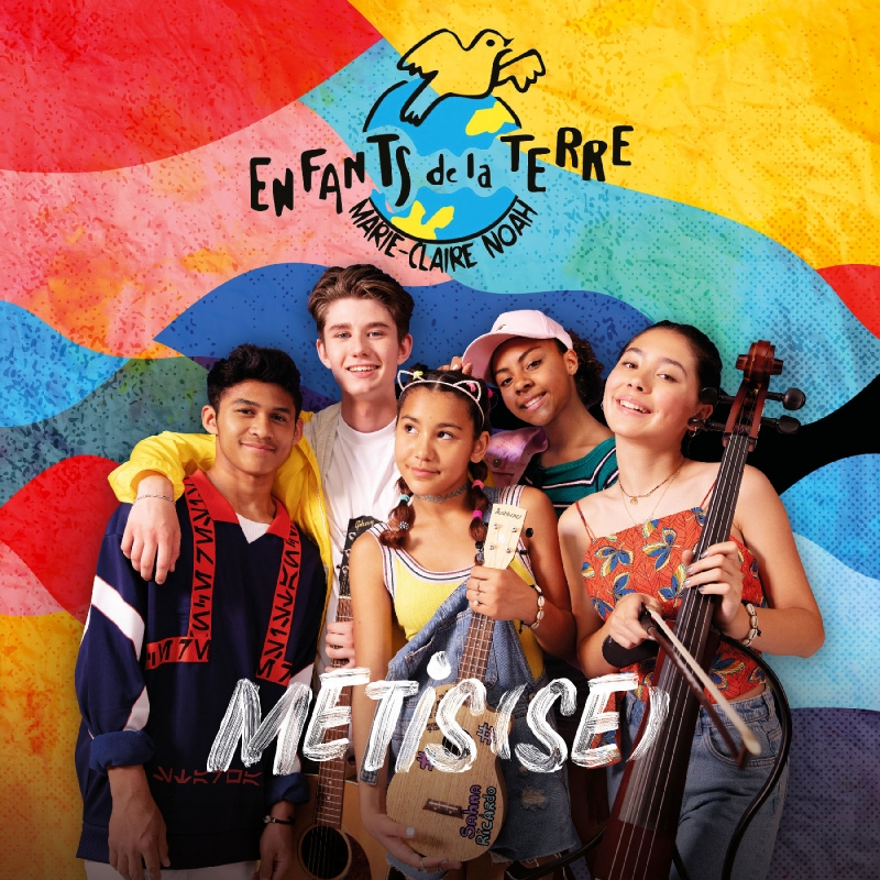 METIS(ES)-SINGLE-HD