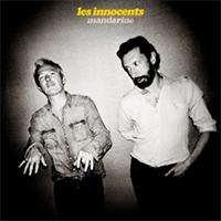 Album Mandarine