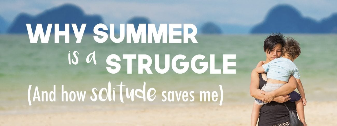 Blog_Summer_Struggle_website