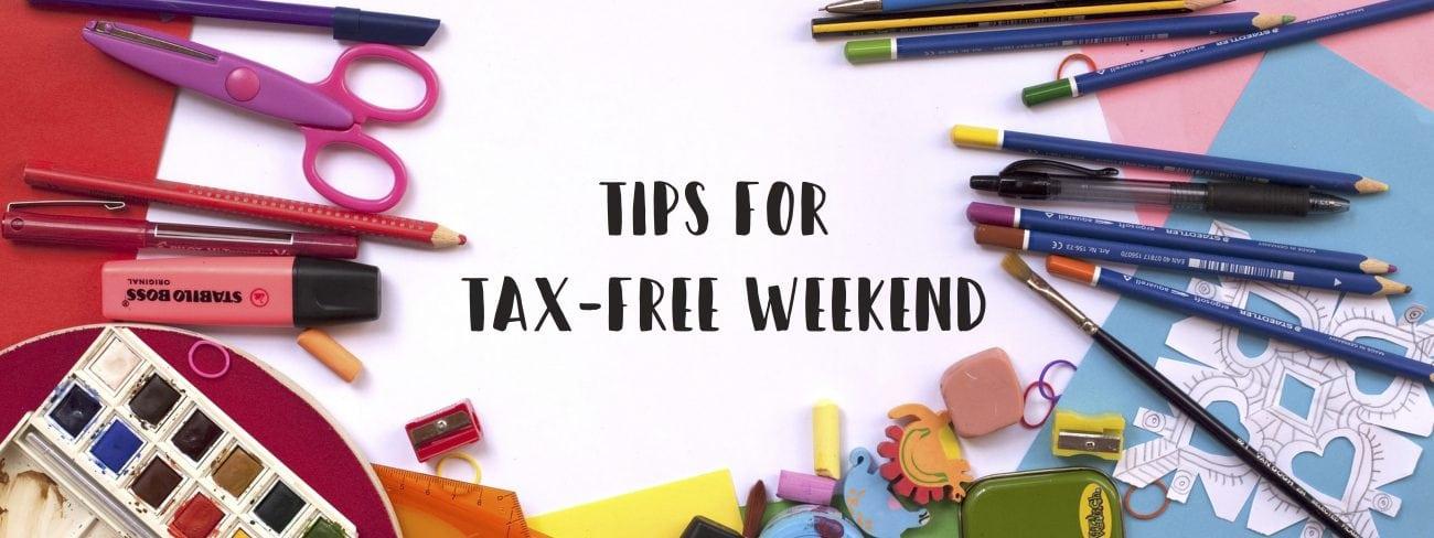 tax_blog_website