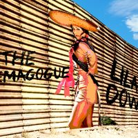 the-demagogue10