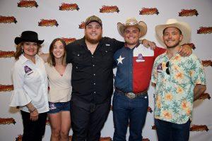 Frisco, TX •May 5, 2019