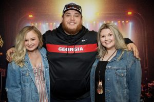 Tulsa, OK •May 10, 2019