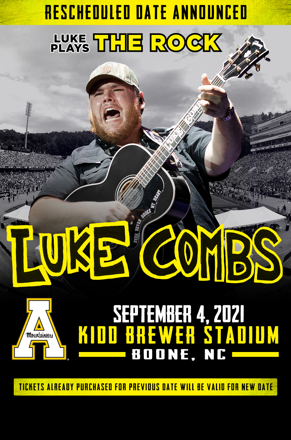 LUKECOMBS_AppState_1016x1535