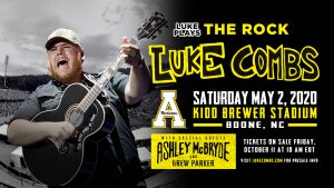 LUKECOMBS_AppState_1024x576_PRE