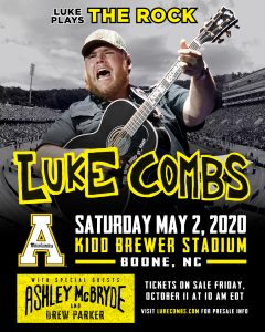 LUKECOMBS_AppState_1080x1350_PRE