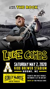 LUKECOMBS_AppState_1080x1920_PRE