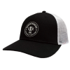 lc_black_and_white_bootleggers_ballcap