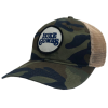 lc_camo_and_khaki_patch_logo_ballcap