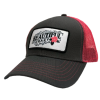 lc_grey_and_pink_ballcap