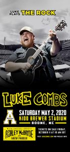 LUKECOMBS_AppState_946x2048_PRE