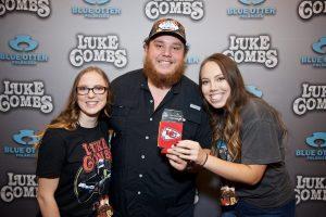 20191004_Luke_Combs_Kansas_City_5011