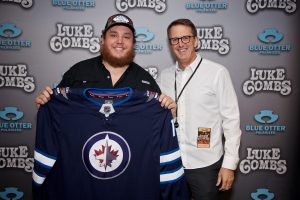 20191008_Luke_Combs_Winnipeg_0234