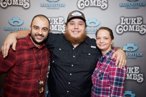 20191012_Luke_Combs_Calgary_0004