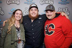 20191012_Luke_Combs_Calgary_0023