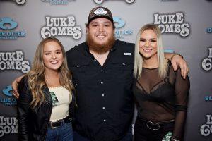 20191012_Luke_Combs_Calgary_0156