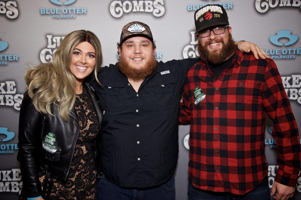 20191012_Luke_Combs_Calgary_0163
