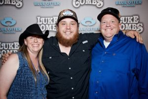 20191022_Luke_Combs_Los_Angeles_0015