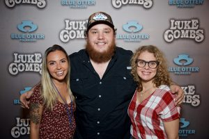 20191022_Luke_Combs_Los_Angeles_0018