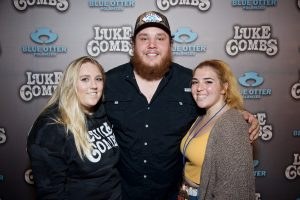 20191022_Luke_Combs_Los_Angeles_0027