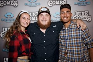 20191022_Luke_Combs_Los_Angeles_0035