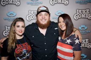 20191022_Luke_Combs_Los_Angeles_0040