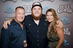 20191022_Luke_Combs_Los_Angeles_0047