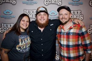 20191022_Luke_Combs_Los_Angeles_0050