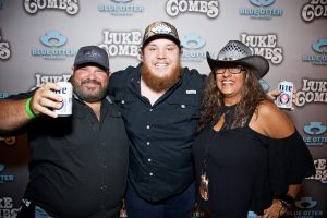20191022_Luke_Combs_Los_Angeles_0056