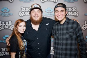 20191022_Luke_Combs_Los_Angeles_0061