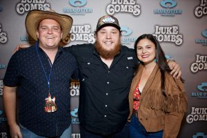 20191022_Luke_Combs_Los_Angeles_0065