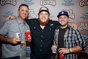 20191022_Luke_Combs_Los_Angeles_0072