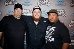 20191022_Luke_Combs_Los_Angeles_0080