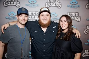 20191022_Luke_Combs_Los_Angeles_0088