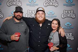 20191031_Luke_Combs_Boise_0125