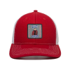 LC what you see ballcap
