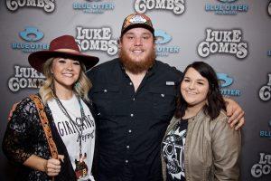 20191101_Luke_Combs_Spokane_0024