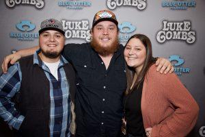 20191101_Luke_Combs_Spokane_0028