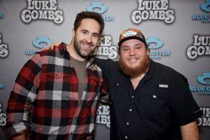 20191101_Luke_Combs_Spokane_0160