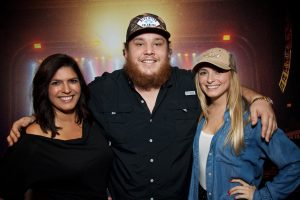 20191106_Luke_Combs_San_Jose_0014