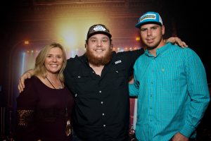 20191106_Luke_Combs_San_Jose_0025