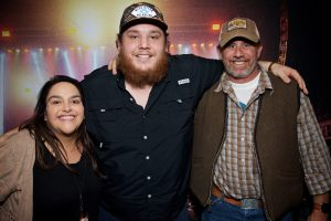 20191106_Luke_Combs_San_Jose_0034