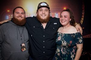 20191106_Luke_Combs_San_Jose_0038