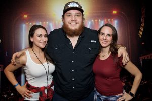 20191106_Luke_Combs_San_Jose_0042