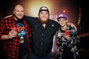20191106_Luke_Combs_San_Jose_0046
