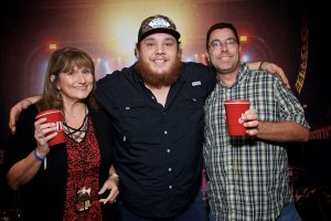 20191106_Luke_Combs_San_Jose_0050