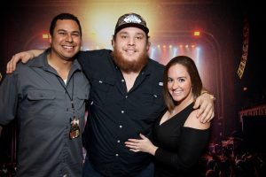 20191106_Luke_Combs_San_Jose_0054