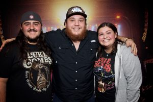 20191106_Luke_Combs_San_Jose_0058