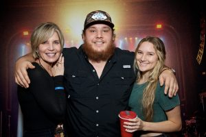 20191106_Luke_Combs_San_Jose_0062