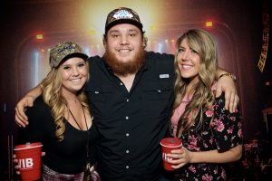 20191106_Luke_Combs_San_Jose_0066